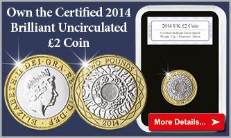 Two Pound Definitive