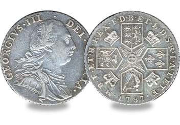 Britain's Most Infamous Coins Collection (3)