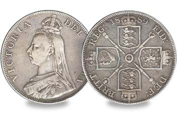 Britain's Most Infamous Coins Collection (4)