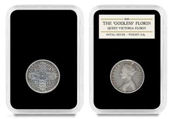 Britain's Most Infamous Coins Collection (9)