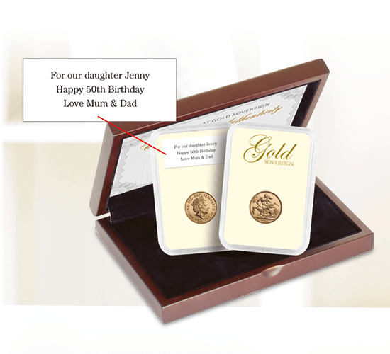 Box -image -with -gold -sovereign -slabs