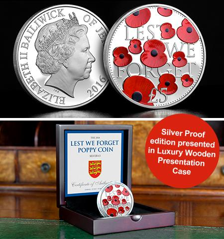 ST-RBL-2016-Poppy -£5-Cu Ni -Proof -Coin -Landing -Page -Image
