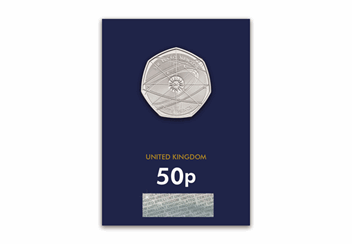 Isacc-Newton-50p-2017-front-