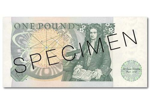 Change-Checker-One-Pound-Bank-Note-JB-Page-Back