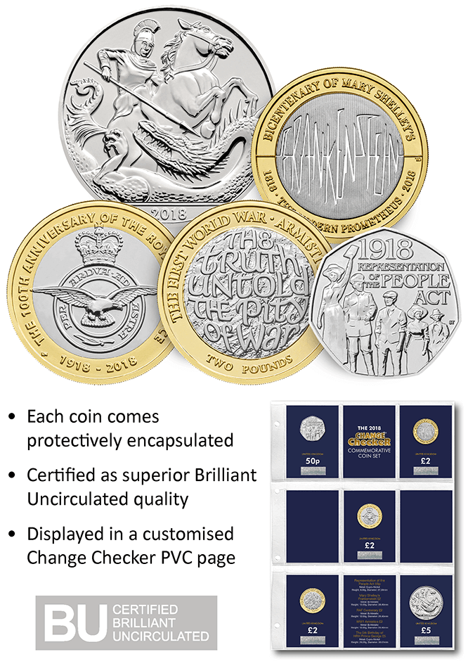 2018-Change-Checker-Commemorative-Coin-Set-Landing-page-Mobile