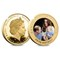 Dn Prince George Fifth Birthday Guernsey Gold Plated Five Coin Set Product Pages8