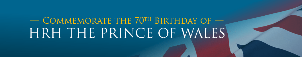 Dy Prince Charles 70Th Birthday Landing Page Banners Desktop 2
