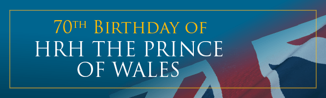 Dy Prince Charles 70Th Birthday Landing Page Banners Mobile 2