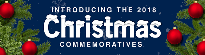 Westminster-2018-Christmas-Range-Landing-Page-Banner-Mobile-1.png