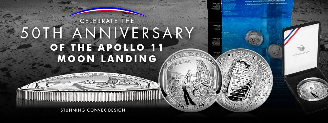 2019-Apollo-11-50th-anniversary-homepage-banners-2.jpg