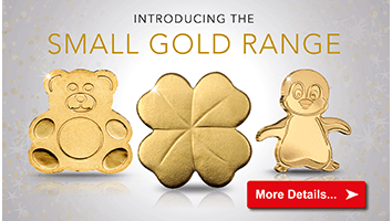 Collectors-Gallery-Small-Homepage-Banners-Feb-2019-Small-Gold-1.png