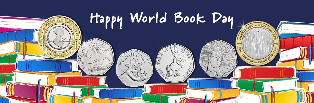 World Book day 1060x400 Homepage Banner - Copy.jpg
