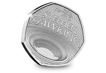 Stephen Hawking 50P Bu Product Page Images Reverse
