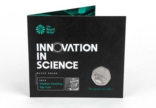 Stephen Hawking 50P Bu Product Page Images Pack Front