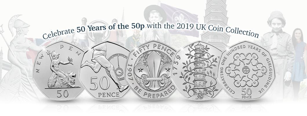 50Th Anniversary Of The 50P Homepage Banner2 No Button