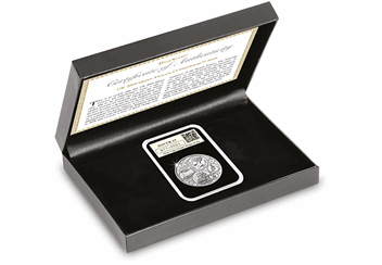 2019-DateStamp-QV - Coin-Box-1.png