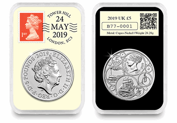 2019-DateStamp-QV-Coin-Everslab-1.png