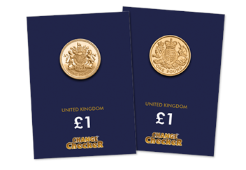 DN change checker 1983 round £1 pound and 2015 round £1 pound pack product images.png