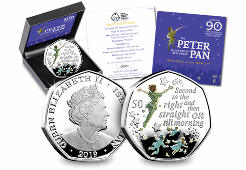 Peter-Pan-IOM-Silver-Proof-50p-Coin.png