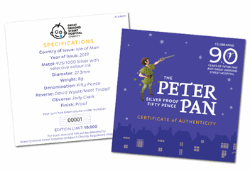 Peter-Pan-IOM-Silver-Proof-50p-Coin-Certificate.png