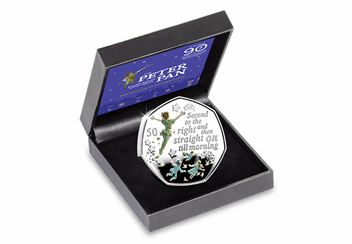 Peter-Pan-IOM-Silver-Proof-50p-Coin-in-Display-Case.png