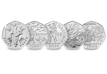3 DN 2019_The_50th_Anniversary_of_the_50p_Military set_BU_50p Coin product images6.jpg