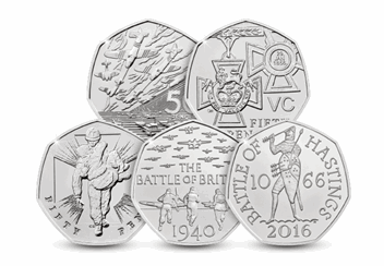 50th-Anniversary-of-the-50p-Military-BU-Pack-product-pages-all-50ps.png