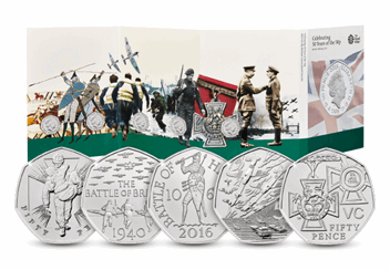 50th-Anniversary-of-the-50p-Military-BU-Pack-product-pages-bu-pack-and-50ps.png