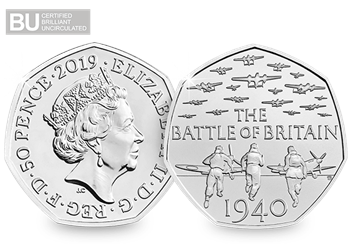 AT-50p-Coins-2019-Obverse-Update-Battle-of-Britain-BU-Logo-1.png
