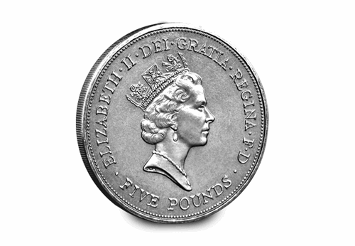 1990-Queen-Mothers-90th-5-pound-obverse.png
