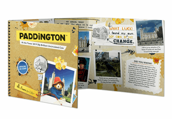 2019-Paddington-at-the-tower-BU-50p-coin-product-images-bu-pack-open.png