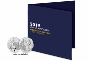 DY EMPTY 2019 UK Paddington Bear Complete Collecting Pack product page images-3.png