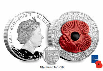 LS-2019-10-GBP-5-oz-Poppy-Masterpiece-Coin-both-sides-10p.png