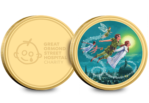 AT-Peter-Pan-Commemorative-Medal-Product-Images-Both-Sides.png