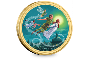 AT-Peter-Pan-Commemorative-Medal-Product-Images-Reverse.png
