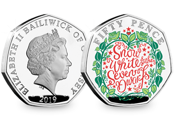 LS-Guernsey-50p-Pantomime-Coin-Snow-White-Both-Sides.png