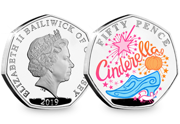 LS-Guernsey-50p-Pantomime-Coin-Cinderella-Both-Sides.png