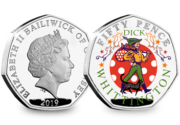 LS-Guernsey-50p-Pantomime-Coin-Dick-Whittington-Both-Sides.png