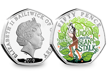 LS-Guernsey-50p-Pantomime-Coin-Jack-and-The-Beanstalk-Both-Sides.png