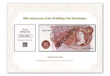 AT-DateStamp-10-Shilling-Pack-Front (002).jpg