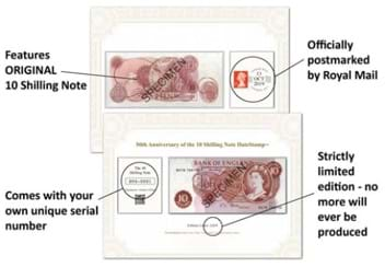 Ten-Shilling-Banknote-datestamp-info-product-page-image.jpeg