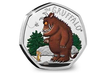 DN-2019-Gruffalo-and-the-mouse-Silver-Proof-50p-coin-product-images-1.jpg