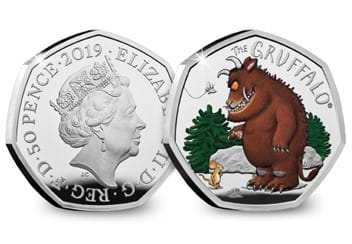 DN-2019-Gruffalo-and-the-mouse-Silver-Proof-50p-coin-product-images-3.jpg