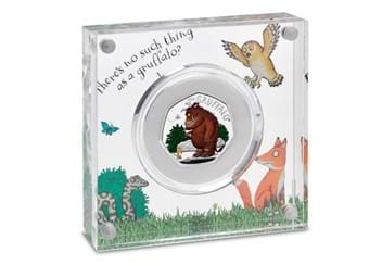 DN-2019-Gruffalo-and-the-mouse-Silver-Proof-50p-coin-product-images-4.jpg