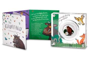 DN-2019-Gruffalo-and-the-mouse-Silver-Proof-50p-coin-product-images-5.jpg