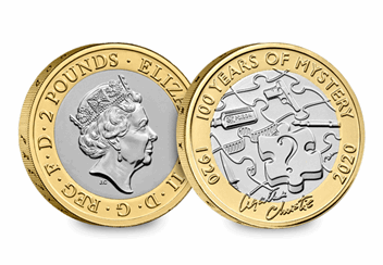 2020-BU-Commemorative-coin-set-product-page-images-Agatha-Christie-2-pound.png