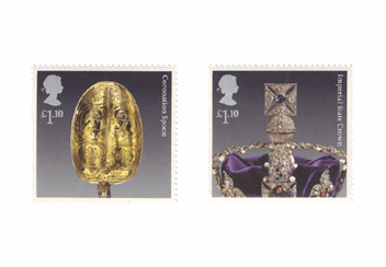 George-III-PNC-Cover-Product-Page-Images-stamps-1.png