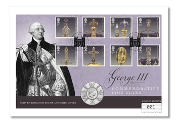 George-III-PNC-Cover-Product-Page-Images-full-cover.png