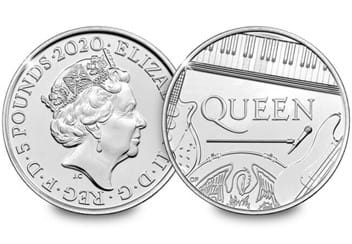 Change-Checker-Queen-5-Pound-Coin-BU-Obverse-Reverse.jpg