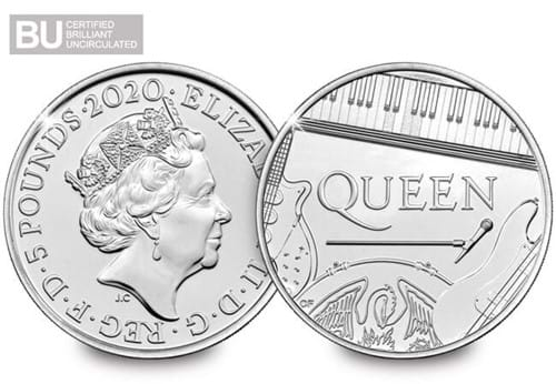 Change-Checker-Queen-5-Pound-Coin-BU-Obverse-Reverse-Logo.jpg